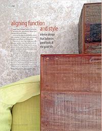 furniturefeature-small