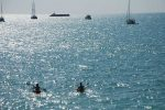 kayaking-in-south-caicos-jpg
