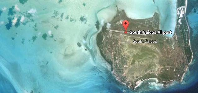 south-caicos-airport-1