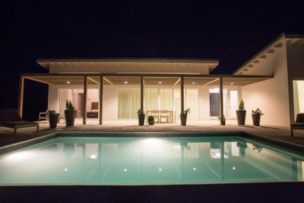 villa-night-0017