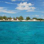 A South Caicos Local Experience