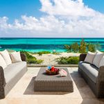 4 Reasons To Purchase a Vacation Home