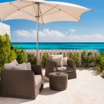 Key Luxury Assets You Can Enjoy in a Turks and Caicos Vacation Home