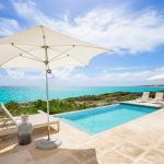 Find Your Perfect Island Neighborhood in South Caicos