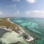 4 Exciting Things to do While in South Caicos