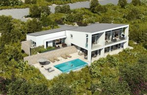 Turks and Caicos Real Estate For Sale