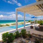 Choosing the Perfect Beachfront Villa in Turks & Caicos