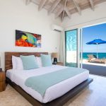 Buy a Luxury Vacation Home in Turks and Caicos
