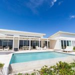 Real Estate in Turks & Caicos