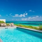 Own a Luxury Turks and Caicos Home and Travel as Often as You'd Like