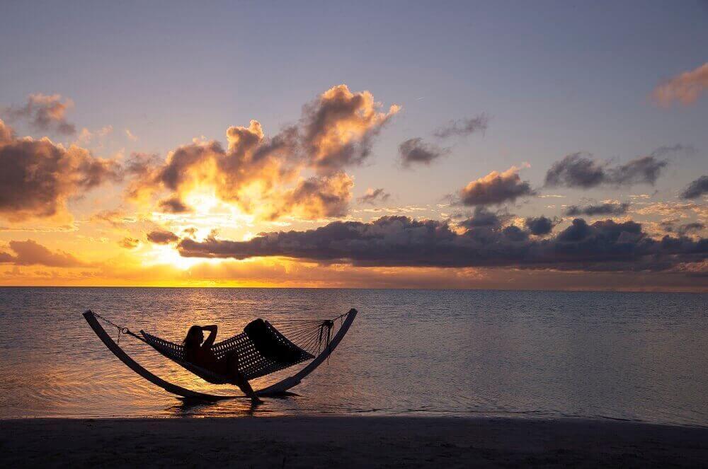 Paradise - South Caicos