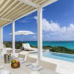 South Caicos vs. Providenciales