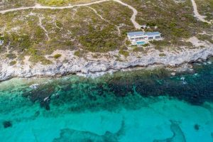 Turks and Caicos Homes