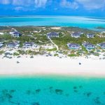 The Best Time to Visit the Caribbean: The Best and Worst Times to Go
