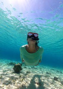 Best Snorkeling in the Caribbean