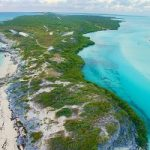 Tips for Buying Private Islands for Sale in the Caribbean