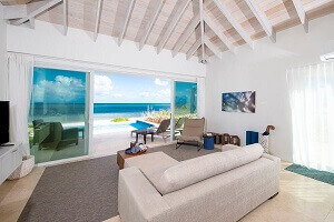 Affordable Caribbean Real Estate