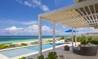 Best Caribbean Villas