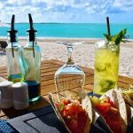 Food Lovers Paradise: A Guide to the Best Caribbean Food