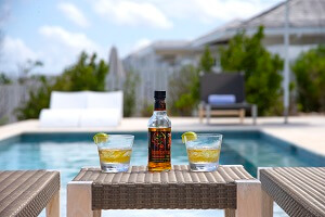 Best Caribbean Rum Drinks