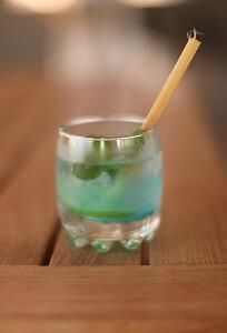 Best Caribbean Rum Drinks